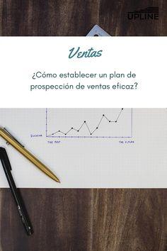 ¿Buscas un método, un plan de prospección de ventas de manera eficiente y obtener más resultados?  ¿No sabes siempre por dónde empezar a tener éxito en tu prospección comercial? ¡Grandioso! Plans, Blog, Sales Prospecting, Blogging