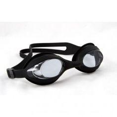 Vflex Active Miło nam przedstawić kolejne okulary pływackie z korekcją z oferty Vflex. Okulary Vflex Active Optical są korekcyjną wersją wyścigowych okularów Vflex Active, posiadają bardzo dobre właściwości dopasowania oraz nieco mniejsze szkła, dla tych którzy preferują mniejszy rozmiar. Miękkie i wygodne uszczelki zwiększają komfort. Z powodzeniem mogą być stosowane do pływania rekreacyjnego lub treningów.