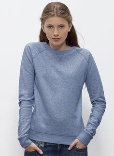 Stella Trips Pullover, Sweatshirts, Fabric, Trips, Sweaters, Collection, Fashion, Tejido, Viajes