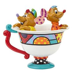 Enesco Disney by Britto Jaq & Gus in Tea Cup Figurine, 5-Inch Enesco http://www.amazon.com/dp/B00MXSIYMI/ref=cm_sw_r_pi_dp_QX8zvb17V7MGZ