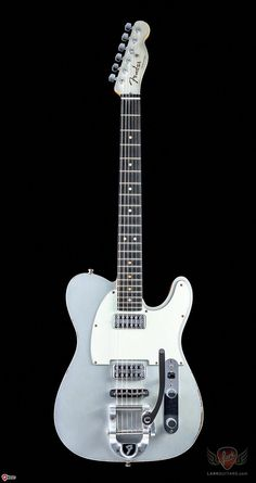 13 best electric guitar kits images guitar building, guitar, guitarsi really like these vintage fender guitars 4169 vintagefenderguitars fender telecaster, fender guitars