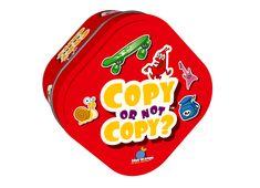 Επιτραπέζιο Copy or Not Copy   Public Board Games, Public, Kids, Young Children, Boys, Tabletop Games, Children, Boy Babies, Child