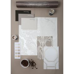 Shop now for Brown Wall Paint with free delivery available direct from Graham & Brown, interior wall decoration experts for over 70 years. Victorian Rooms, Cosy Room, Brown Paint, Brown Walls, Interior Walls, Designer Wallpaper, Light In The Dark, Lighter, Home Improvement
