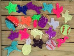 Arrow Anchor Flip Flop Chevy Aroma Bead Air Freshener Car Scents Candle Accessories Wholesale Scents fathers Day birthday gifts - Car Fresheners - Ideas of Car Fresheners - Aroma Bead Air Freshener Car Candle Accessories Wholesale Homemade Air Freshener, Car Air Freshener, Candle Accessories, Car Accessories For Girls, Lilly Pulitzer, Diy Candles Scented, Aroma Beads, Birthday Gifts, Handmade