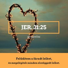 Hit, Bible Quotes, Qoutes, Positivity, Christian, Movie Posters, Quotations, Quotes, Film Poster