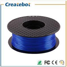 blue, 3.00mm 1kg Blue Verbatim 2.85 Mm Pla Filament For Printer