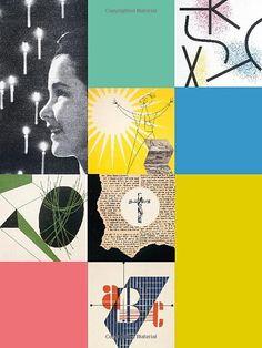 Born Modern |  The Life and Design of Alvin Lustig: Steven Heller, Elaine Lustig Cohen: 9780811861274: Amazon.com: Books