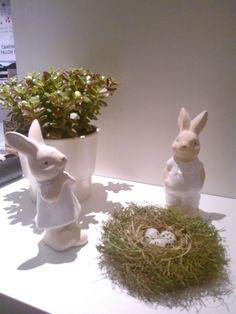 Love Easter Love