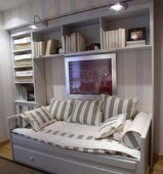 sofa cama rayadoo