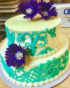 Amazing 85 Best Custom Cakes Images Custom Cakes Cake Desserts Funny Birthday Cards Online Chimdamsfinfo