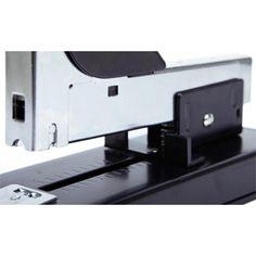 Tűzőgép nagyteljesítményű 2-200 lap 939 Eagle [939] - Irodaszer - Eagle tűzőgépek #tűzőgép #ipari_tűzőgép #tűzőgép_939 #eagle_939 #eagle_tűzőgépek #tűzőgép_nagyteljesítményű #tűzőgép_nagy_teljesítményű #irodaszer #irodaszerek #stapler #heavy_duty_stapler #stapler_939 #eagle_staplers