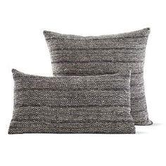 Silk Pillow in Big Diamonds Silk Pillow, Design Within Reach, Big Diamonds, Fabulous Fabrics, Pillow Design, Modern Furniture, Bed Pillows, Modern Design, Sweet Home
