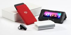 Personalize, protect and enhance your BlackBerry Z10 with these stylish accessories   http://bbry.do/ZzqVUv
