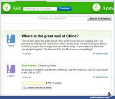 Unfriendable - Public Displays of Fail (from Facebook, Twitter, and Yahoo! Answers)