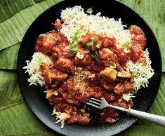 Food And Drink, Beef, Chicken, Vietnam, Food Ideas, Foods, Asia, Meat, Food Food