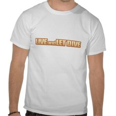 Zombie T-Shirts - Zombie T-Shirt Designs Zombie T Shirt, I Love Music, Tee Shirts, Tees, Custom Clothes, Shirt Style, Fitness Models, Shirt Designs, Casual