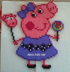 0906-peppa+pig+sucette.JPG 1.564 ×1.600 pixels