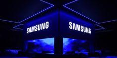 سامسونج تطلق هاتف جالاكسي بدون إنترنت