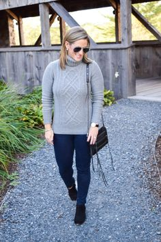 turtleneck-sweater-weather-fall-fashion-mirbeau-spa-boston-chic-party-6