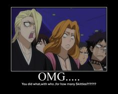 funny_bleach_poster_by_winged__maned__wolf
