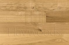 HW679 Europlank European Oak Cottage Character Grade 140mm Engineered Wood Flooring Engineered Wood Floors, Wood Flooring, Hardwood Floors, Underfloor Heating, Bamboo Cutting Board, Engineering, Cottage, Colours, Interior Design