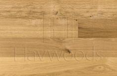HW679 Europlank European Oak Cottage Character Grade 140mm Engineered Wood Flooring