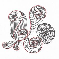 Spiralen01    ~ kunstkramkiste.wordpress.com