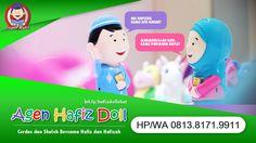 HP/WA 0813 8171 9911, Agen Hafiz Doll Termurah Makassar, https://goo.gl/GTUZCw https://goo.gl/dUsPSg https://goo.gl/oJhcvc https://goo.gl/ct7tts https://goo.gl/ewf0X8 https://goo.gl/Qq925D https://goo.gl/V1Ac99 https://goo.gl/VcL6z4 https://goo.gl/LYl301 https://goo.gl/WgUcj4 https://goo.gl/JVOk2z https://goo.gl/Szypqf https://goo.gl/Or5IUu https://goo.gl/ku9j0j https://goo.gl/yLpmE0 https://goo.gl/4ge49d https://goo.gl/H6KzsA https://goo.gl/JZf76L https://goo.gl/MCplo5 https://goo.gl/vg5lBu…