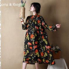 Women's Spring & Summer Bohemia Flower Chiffon Vintage Loose Maxi Dress Online Shopping at a cheapest price for Automotive, Phones & Accessories, Computers & Electronics, Fashion, Beauty & Health, Home & Garden, Toys & Sports, Weddings & Events and more; just about anything else