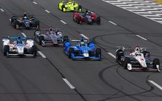 133 best indycar images in 2019 indy car racing indy cars racing rh pinterest com