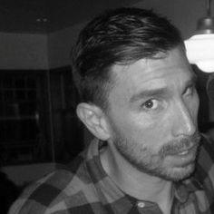 Steven Gerstein (Independent Creative Director)