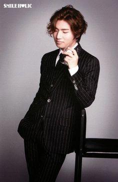 Daesung | D-Lite Mini Album Photo Book
