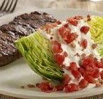 BBT Wedge Salad
