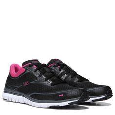 Ryka Women s Charisma Medium Wide Memory Foam Walking Shoe Shoe Memory Foam  Shoes 3ffc8fb1b6d