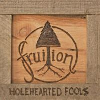 Never Again (Live @ the Filling Station in Bozeman, MT - 4.7.13) by Fruition - Portland on SoundCloud