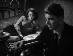 The Killers(1946)