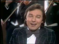 Karel Gott - Do re mi la Karel Gott, Do Re Mi, Rest In Peace, Try Again, Orchestra, Album, Let It Be, Songs, Music