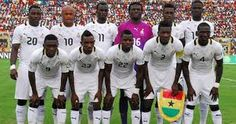 Ghana meets Rwanda in AFCON qualifiers | Global news 60