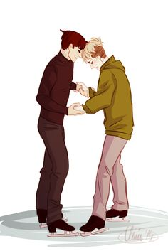 jeanmarco - Google Search