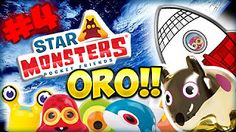 Juguetes y + - YouTube Star Monsters, Snack Recipes, Snacks, Frosted Flakes, Pop Tarts, Cereal, Youtube, Toys, Snack Mix Recipes