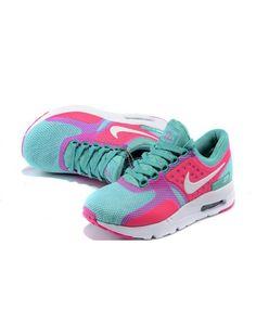 59931bc2e7 Order Nike Air Max Zero Womens Shoes Store5010 Air Max Zero, Nike Air Max,