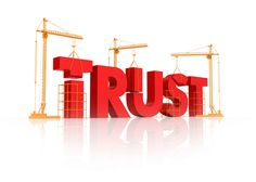 BUILDING TRUST WITH YOUR TEAM | Todd Dewett, PhD | Pulse | LinkedIn