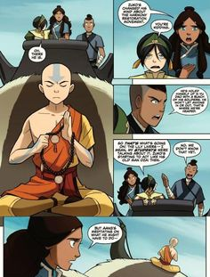 Download torrent millions graphic ull 351 Comic Books-Avatar-The Last Airbender-The Promise Part 1, 2 and 3 The. Description from nattakul.com. I searched for this on bing.com/images