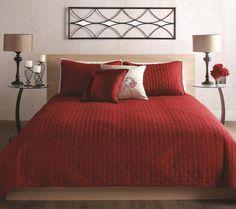 collection cyrus housse de couette bouclair maison d cor pinterest housse de couette. Black Bedroom Furniture Sets. Home Design Ideas