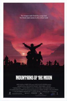 Las montañas de la luna / dirigida por Bob Rafelson (Estados Unidos, 1990) http://fama.us.es/record=b2601346~S5*spi