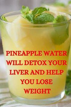 Healthy Detox, Healthy Juices, Healthy Smoothies, Healthy Drinks, Healthy Life, Detox Juices, Healthy Water, Healthy Eating, Fruit Detox