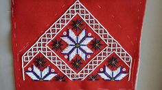 Bohemian Rug, Traditional, Costumes, Embroidery, Rugs, Home Decor, Xmas, Farmhouse Rugs, Dress Up Clothes