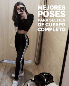Poses Perfectas Para Selfies - Fire Away Paris - Hair Beauty - Maallure - Photography Photography Jobs, Tumblr Photography, Photography Tutorials, Newborn Photography Props, Creative Photography, Photography Classes, Photography Awards, Photography Projects, Professional Photography