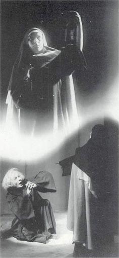 Notices biographiques - Antonin Artaud