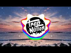 Fifth Harmony - Worth It ft. Kid Ink (Levianth Remix) - YouTube